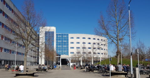 2019_Maastricht-Randwyck,_MUMC+_(10)