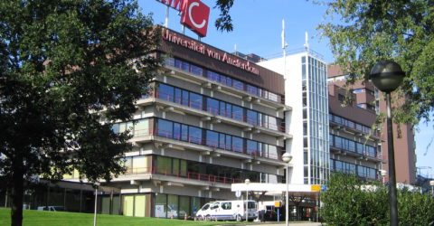 Academisch_Medisch_Centrum,_Amsterdam_013