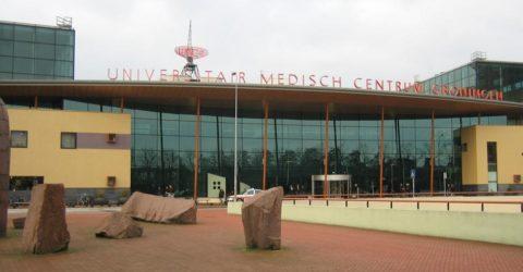 Building_University_Medical_Centre_Groningen_UMCG