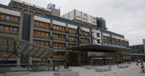 Medical_university_Hospital_buildings_LUMC_Leiden_-_panoramio